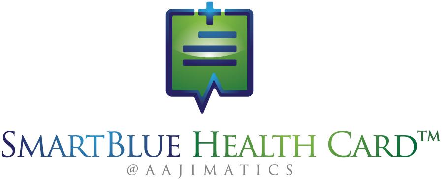 SmartBlue-Health-Card-ver1.1-final