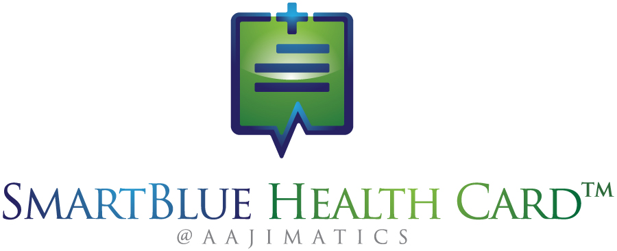 SmartBlue-Health-Card-ver1.1-final